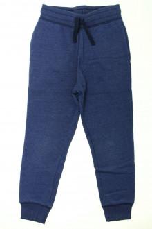 vêtements d occasion enfants Pantalon de jogging H&M 8 ans H&M