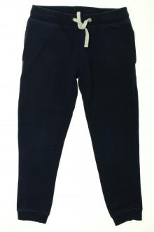 vetement marque occasion Pantalon de jogging Monoprix 8 ans Monoprix