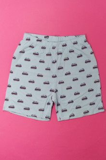 vetements enfants d occasion Bas de pyjama Monoprix 8 ans Monoprix