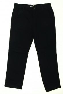 vetement d'occasion Pantalon en jersey Monoprix 8 ans Monoprix