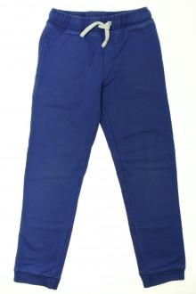 vêtements d occasion enfants Pantalon de jogging Monoprix 8 ans Monoprix
