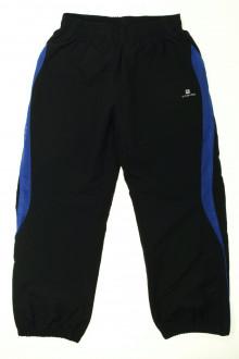 vetement occasion enfants Pantalon de jogging Décathlon 6 ans Décathlon