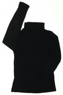 vêtement occasion pas cher marque CFK