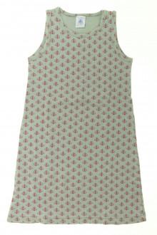vêtement enfant occasion Chemise de nuit Petit Bateau 3 ans Petit Bateau