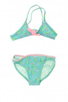 vetements enfants d occasion Bikini