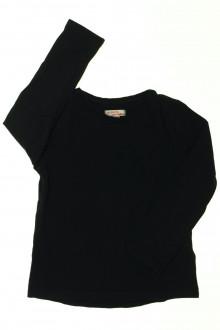 vetement d'occasion Tee-shirt manches longues DPAM 5 ans DPAM