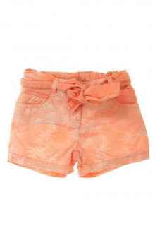 vetements d occasion enfant Short