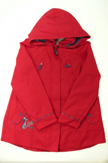 vetement d'occasion enfants Parka Sergent Major 9 ans Sergent Major