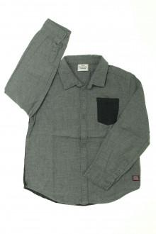 vêtements occasion enfants Chemise Tape à l'Œil 4 ans Tape à l'œil