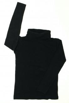 vêtements occasion enfants Sous-pull DPAM 8 ans DPAM