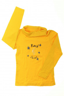 vêtement enfant occasion Sous-pull