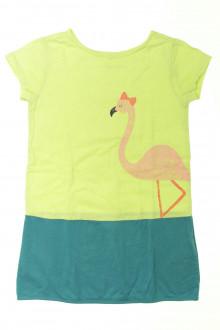 vêtements occasion enfants Chemise de nuit