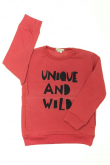 vêtement enfant occasion Sweat