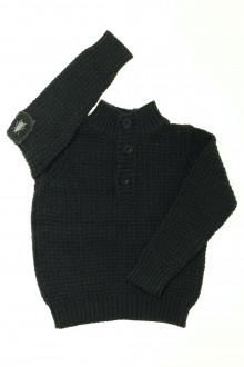 vêtements d occasion enfants Pull Vertbaudet 4 ans Vertbaudet