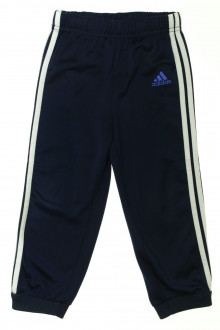 vetement  occasion Pantalon de jogging Adidas 3 ans Adidas