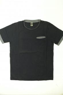 vetements d occasion enfant Tee-shirt manches courtes Tape à l'Œil 10 ans Tape à l'œil