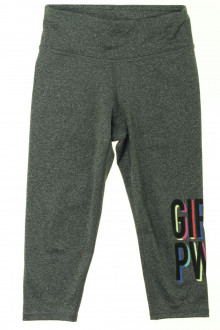 vetement  occasion Legging de sport Gap 6 ans Gap