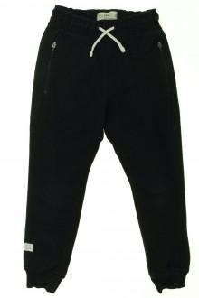 vetement occasion enfants Pantalon de jogging Zara 6 ans Zara