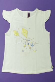 vêtements occasion enfants Tee-shirt