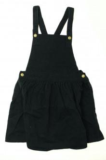 vêtements d occasion enfants Robe en toile Monoprix 8 ans Monoprix