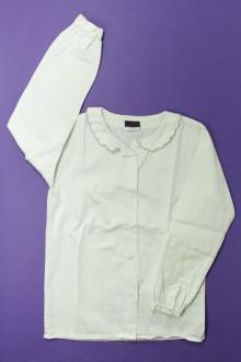 vêtements enfants occasion Chemisier Acanthe 8 ans Acanthe