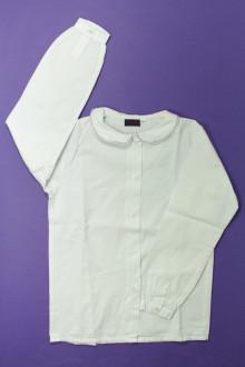 vêtements d occasion enfants Chemisier Acanthe 8 ans Acanthe