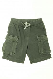 vêtements enfants occasion Short Vertbaudet 4 ans Vertbaudet