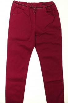 vêtements occasion enfants Pantalon en toile - 11 ans Sergent Major 10 ans Sergent Major