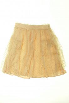 vêtements enfants occasion Jupe en tulle pailleté Zara 9 ans Zara