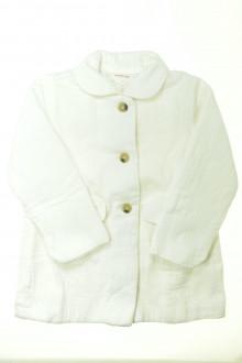 vêtement enfant occasion Robe de chambre Monoprix 8 ans Monoprix