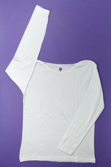 vetement d'occasion enfants Tee-shirt manches longues Z 10 ans Z