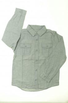 vêtements occasion enfants Chemise Monoprix 8 ans Monoprix