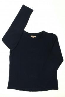 vetement d'occasion enfants Tee-shirt manches longues DPAM 10 ans DPAM
