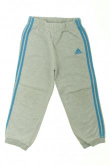 vetements d occasion enfant Pantalon de jogging Adidas 3 ans Adidas