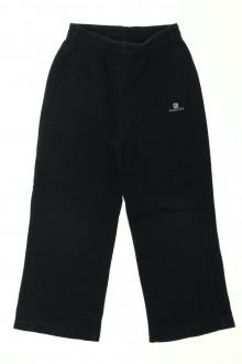 vêtements occasion enfants Pantalon de jogging Décathlon 5 ans Décathlon