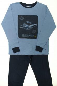 vêtements enfants occasion Pyjama en coton