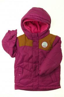 vêtements enfants occasion Anorak Décathlon 3 ans Décathlon