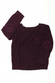 vêtements occasion enfants Pull DPAM 4 ans DPAM