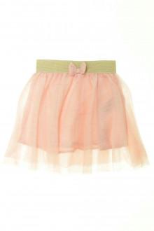 vêtements enfants occasion Jupe en tulle Vertbaudet 4 ans Vertbaudet