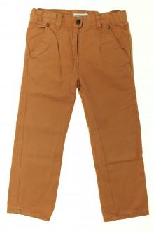 vêtements occasion enfants Pantalon doublé Vertbaudet 3 ans Vertbaudet