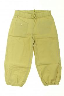 vêtements occasion enfants Pantalon léger La Queue du chat 3 ans La Queue du Chat