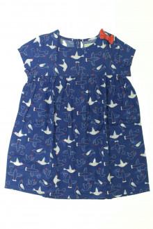 vêtements d occasion enfants Robe