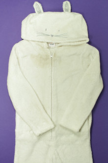 vêtements d occasion enfants Surpyjama en peluche