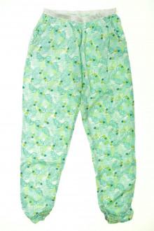 vetements enfants d occasion Pantalon fluide