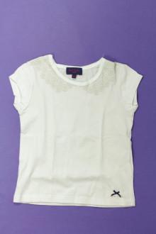 vetement enfants occasion Tee-shirt manches courtes Paul Smith 2 ans Paul Smith