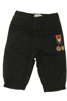 habits bébé Pantalon La Compagnie des Petits 9 mois La Compagnie des Petits