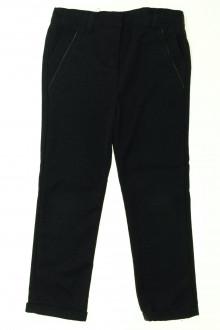 vêtements occasion enfants Pantalon Tape à l'Œil 4 ans Tape à l'œil