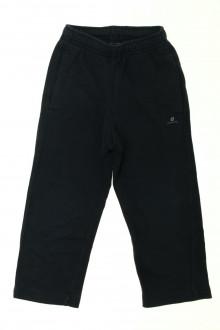 vêtements d occasion enfants Pantalon de jogging Décathlon 5 ans Décathlon