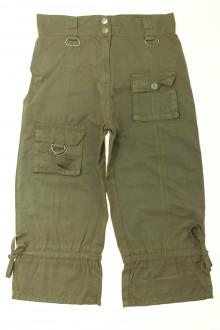 vetement enfant occasion Pantalon large Okaïdi 8 ans Okaïdi