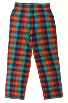 vêtements occasion enfants Pantalon de pyjama Orchestra 6 ans Orchestra